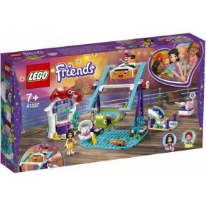 LEGO Friends (41337) Underwater Loop