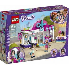 LEGO Friends (41391) Heartlake City Hair Salon