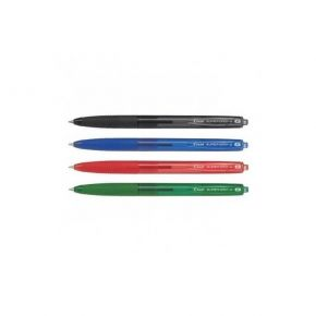 Pilot Στυλό Supergrip G 0.7mm Fine